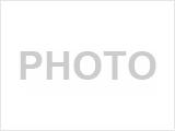 Фото  1 Пилено-колотая гранитная брусчатка 61558
